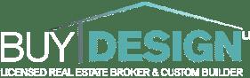 Buy Design logo