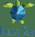 Casey Key logo