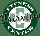 Fairview Fitness Center logo