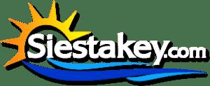 SiestaKey.com logo