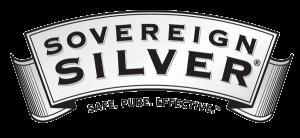 Sovereign Silver logo