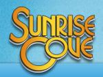 Sunrise Cove logo