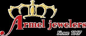 Armel Jewelers logo