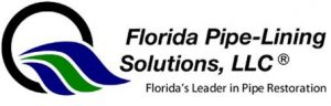 Florida Pipe-Lining Solutions, LLC logo