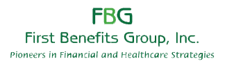 FBG First Benefits Group, inc. logo