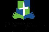 Lazarus Ministries logo