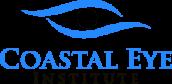 Coastal Eye Institute logo