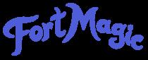 Fort Magic logo
