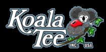 Koala Tee Inc. logo