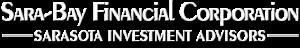 Sara Bay Financial Corporation logo