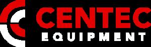 Logo for Centec Equipment