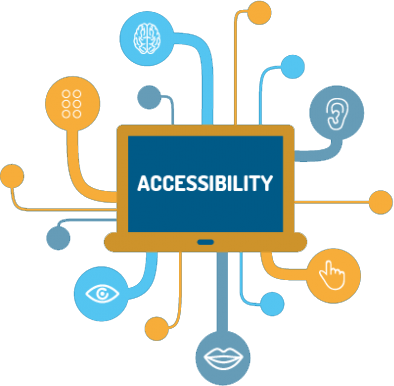 accessibility example image