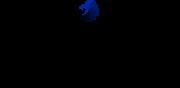 Logo for Kurvin Residential