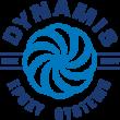Dynamis Epoxy Systems company logo